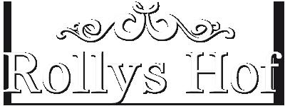 Rollys Hof